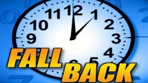 fall-back-400x225