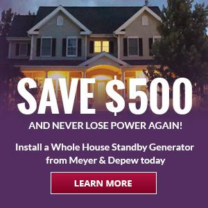 Save 500$ Ad