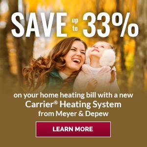 Save 33% Ad